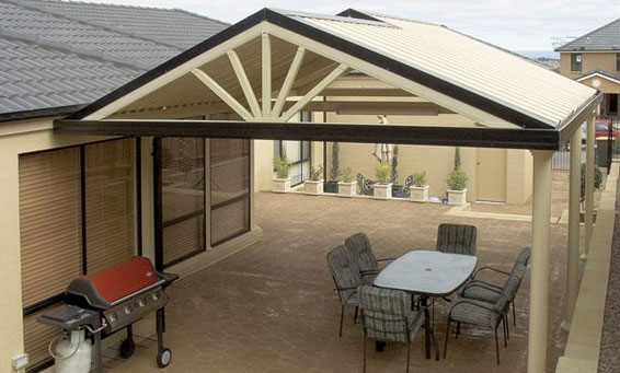 Pdf Diy Pitched Roof Pergola Designs Download Patio Deck