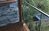 Timber Decks & Screens